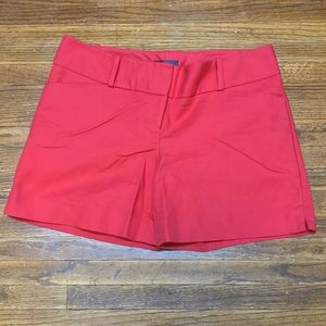 The Limited 5 Inch Shorts